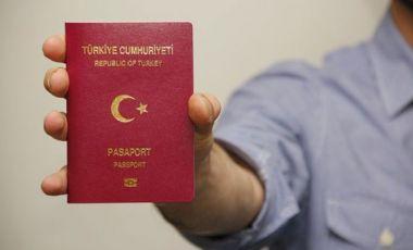 Pasaport masrafları ucuzlayacak!
