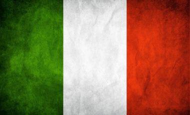 İtalya VİP Vize Uygulaması !