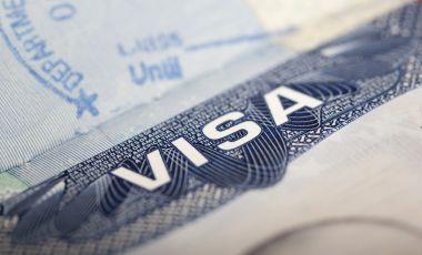 Schengen Vizesi VIS Sistemine Geçiş ..!