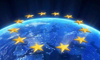 Avrupa Birliği'nden vize serbestisi açıklaması!