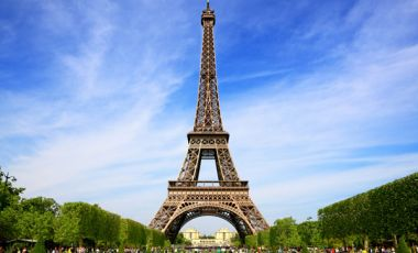 Fransa Başkonsolosundan müjde!